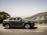 2015 BMW X6 F16, 6 of 84
