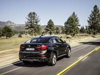 2015 BMW X6 F16, 9 of 84