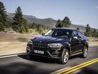 2015 BMW X6 F16, 10 of 84