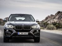 2015 BMW X6 F16, 11 of 84