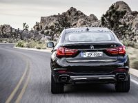 2015 BMW X6 F16, 12 of 84