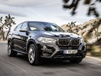 2015 BMW X6 F16, 13 of 84