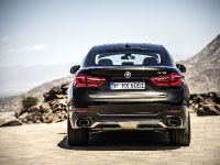 2015 BMW X6 F16, 14 of 84