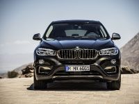 2015 BMW X6 F16, 15 of 84