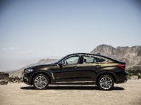 2015 BMW X6 F16, 16 of 84