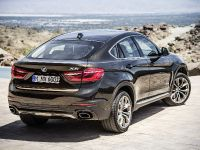 2015 BMW X6 F16, 19 of 84