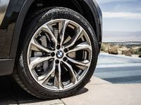 2015 BMW X6 F16, 21 of 84