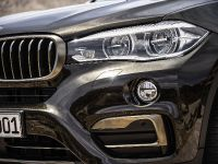 2015 BMW X6 F16, 25 of 84