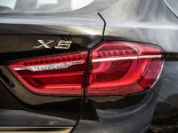 2015 BMW X6 F16, 27 of 84