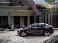 2015 BMW X6 F16, 28 of 84