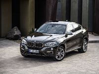2015 BMW X6 F16, 30 of 84