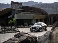 2015 BMW X6 F16, 32 of 84