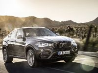 2015 BMW X6 F16, 38 of 84