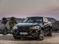 2015 BMW X6 F16, 39 of 84