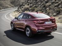 2015 BMW X6 F16, 41 of 84