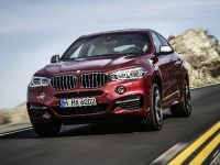 2015 BMW X6 F16, 42 of 84