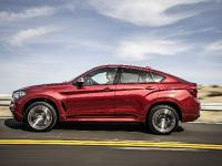 2015 BMW X6 F16, 43 of 84