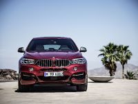 2015 BMW X6 F16, 46 of 84
