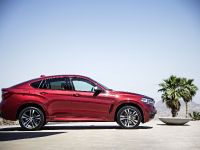2015 BMW X6 F16, 47 of 84