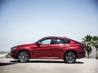 2015 BMW X6 F16, 48 of 84