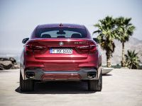 2015 BMW X6 F16, 49 of 84