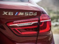 2015 BMW X6 F16, 50 of 84