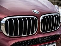 2015 BMW X6 F16, 52 of 84