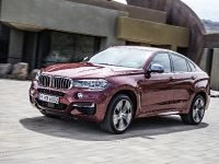2015 BMW X6 F16, 55 of 84