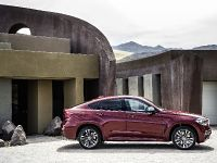 2015 BMW X6 F16, 56 of 84