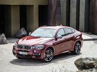 2015 BMW X6 F16, 57 of 84