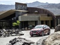2015 BMW X6 F16, 58 of 84