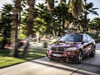 2015 BMW X6 F16, 59 of 84