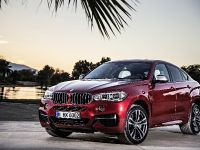 2015 BMW X6 F16, 60 of 84
