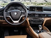 2015 BMW X6 F16, 63 of 84
