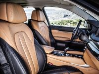 2015 BMW X6 F16, 65 of 84