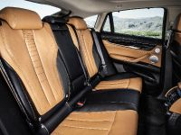 2015 BMW X6 F16, 66 of 84