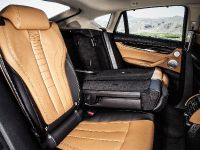 2015 BMW X6 F16, 67 of 84