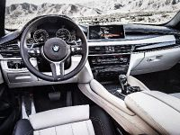 2015 BMW X6 F16, 70 of 84