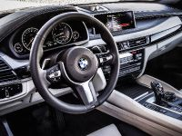 2015 BMW X6 F16, 72 of 84