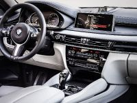 2015 BMW X6 F16, 73 of 84