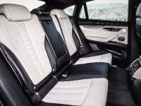 2015 BMW X6 F16, 74 of 84
