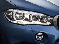 2015 BMW X6 M, 20 of 26