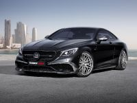 2015 Brabus 850 6.0 Biturbo Coupe, 7 of 38