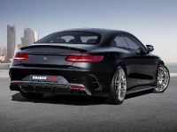 2015 Brabus 850 6.0 Biturbo Coupe, 11 of 38