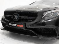 2015 Brabus 850 6.0 Biturbo Coupe, 12 of 38