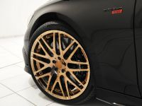 2015 Brabus 850 6.0 Biturbo Coupe, 14 of 38