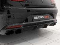 2015 Brabus 850 6.0 Biturbo Coupe, 17 of 38