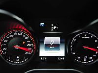 2015 Brabus Mercedes-Benz C-Class Wagon , 13 of 23