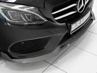 2015 Brabus Mercedes-Benz C-Class Wagon , 19 of 23