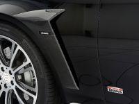 2015 Brabus Mercedes-Benz S500 Plug-in Hybrid, 13 of 18